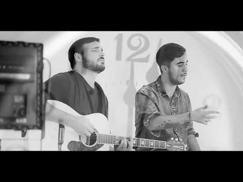 Videoclip de Beret - Llegará