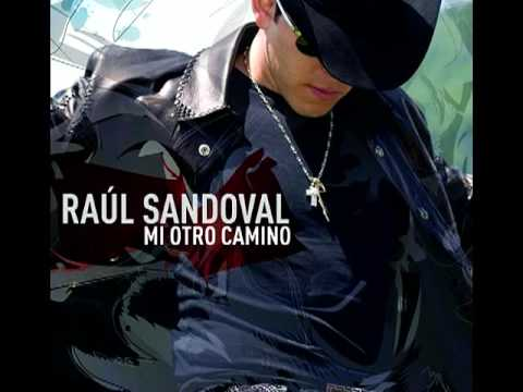 Penas Viejas - Raul Sandoval Con La Banda Guasaveña De Valentin Elizalde