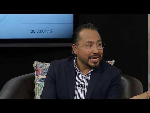 A 8 Columnas – Dip. Omar Miranda Romero