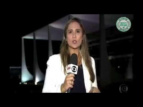 Bom dia Brasil: Nova ação no STF pede suspensão da tabela do frete sancionada por Temer