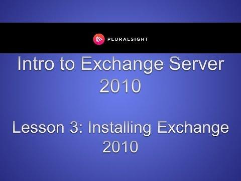 Comment installer microsoft office 2010 la r ponse est - Installer office 2010 sur windows 8 1 ...