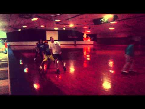 QuadOneSeven Skate Crew Springfield Mo