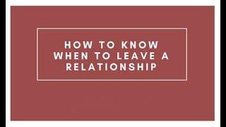 Video Jordan Peterson: The best relationship advice MP3, 3GP, MP4, WEBM, AVI, FLV Maret 2018