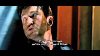 Nonton Ο ΟΛΥΜΠΟΣ ΕΠΕΣΕ Olympus has Fallen Dvd trailer Greek Film Subtitle Indonesia Streaming Movie Download