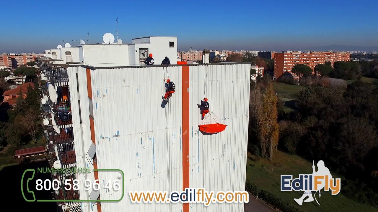 EdilFly