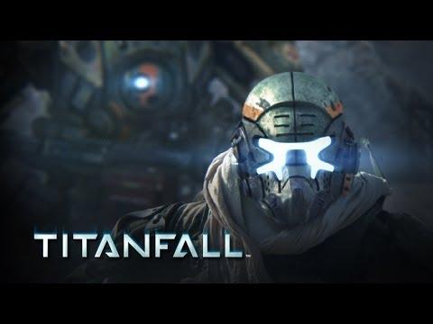 titanfall - spettacolare gioco per xbox one e xbox 360