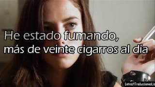 Burning - Sam Smith [Traducida al Español]