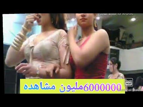 حسين العمري صنعانيه مثل القمر
