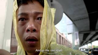 Nonton 2014台北電影節|郊遊 Stray Dogs Film Subtitle Indonesia Streaming Movie Download