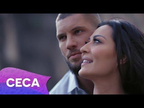 Anđeo drugog reda – Ceca Ražnatović – tv spot