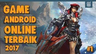 Video 7 GAME ONLINE ANDROID TERBAIK 2017 MP3, 3GP, MP4, WEBM, AVI, FLV Februari 2018