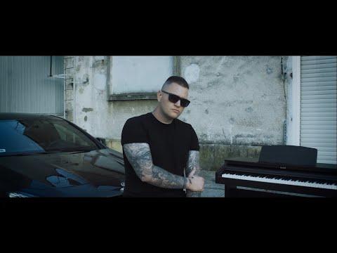 Essemm - TÚL SOKÁIG (Official Music Video)