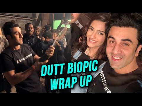 Sonam Kapoor Ranbir Kapoor Get Drunk And Party At