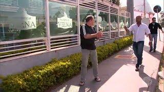 Servidor do fórum de Sorocaba é preso suspeito de vender sentenças