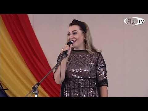 Ziua lucrătorului din sfera protecţiei sociale a populaţiei în r-nul Florești