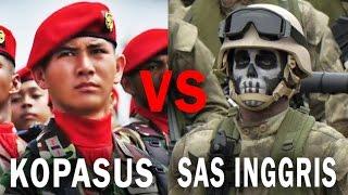 Video 5 tentara Asing Yang Pernah Berhadapan Dengan TNI MP3, 3GP, MP4, WEBM, AVI, FLV Januari 2019