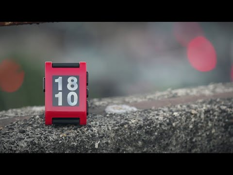 Pebble Smartwatch Quick Revised Review: After Many Months!
