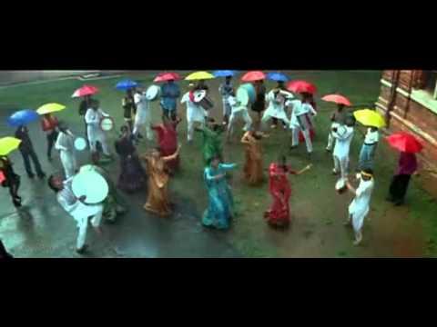 Video En Swasa Katre (1997)- Chinna Chinna Mazhai..mp4 download in MP3, 3GP, MP4, WEBM, AVI, FLV January 2017
