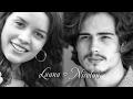 Trilha Sonora Rock Story Tema de Luana e Nicolau Silva part. Marisa Monte Noturna (Letra)