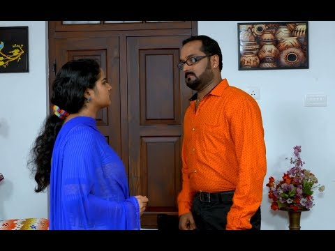 Sthreepadham | Episode 305 - 31 May 2018 | Mazhavil Manorama