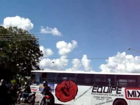 encontro de motos em anhanguera 023.mpg