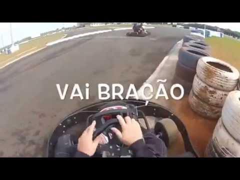 Kartodromo Nova Odessa - Turma de Campinas