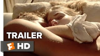Nonton All These Sleepless Nights Official Trailer 1  2017    Krzysztof Baginski Movie Film Subtitle Indonesia Streaming Movie Download