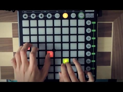 Video Louder (Doctor P & Flux Pavillion Remix) Launchpad Cover download in MP3, 3GP, MP4, WEBM, AVI, FLV January 2017
