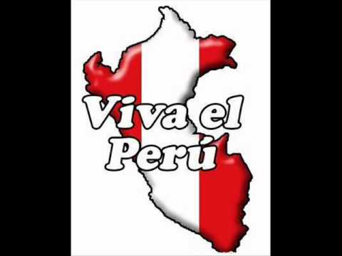Serenata Criolla Peruana - Varios Artistas
