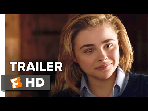 The Miseducation Of Cameron Post Trailer #1 (2018) | Movieclips Indie