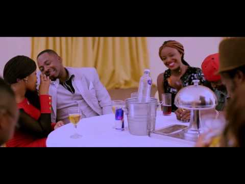Manas - Holiday ft Mo Money (Official Video)