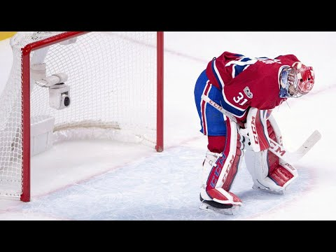 Video: Sid's rant: Canadiens need to stop dishonesty about Price's injury