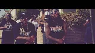 4EY The Future Ft. Wale No Time To Waste rnb music videos 2016