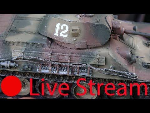Раскопки по второй мировой Воскресная  Прямая трансляция  \\ Sеаrсhing rеliсs оf WW2 оnlinе - DomaVideo.Ru