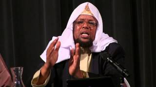 muxaadaro caqiidada & saameynta ay ku leedahay nolosha dadka by Sh Abdirahman Sh Omar