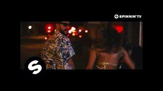 Sam Feldt&The Him Feat. ANGI3 - Midnight Hearts (Trailer)