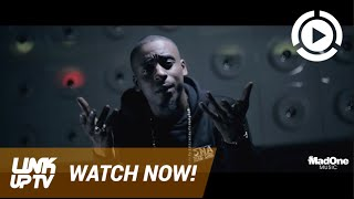 Safone Show Life rap music videos 2016