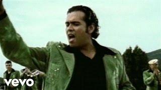 video y letra de Para Toda La Vida por Banda El Recodo