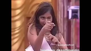 Biggboss2  Deepthi Sunaina Funny Spoof Latest ||Biggboss2 telugu
