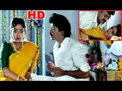 Comedy Express 1028 | Back to Back | Telugu Comedy Scenes