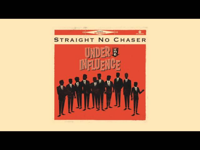 Straight No Chaser Old Fashioned Tour Review
