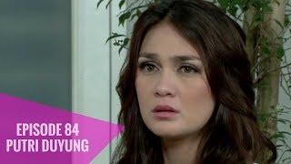 Download Lagu Putri Duyung - Episode 84 Mp3