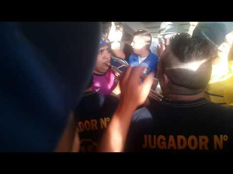 JUGADOR NRO 12 PREVIA VS BELGRANO 11/09/16 - La 12 - Boca Juniors