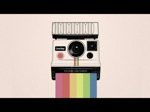 Video Jonas Blue - Polaroid (feat. Liam Payne & Lennon Stella) download in MP3, 3GP, MP4, WEBM, AVI, FLV January 2017