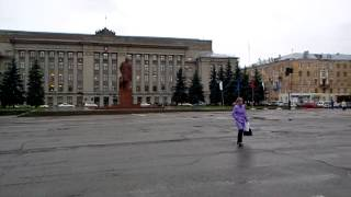 Kirov Russia  city pictures gallery : Kirov Russia