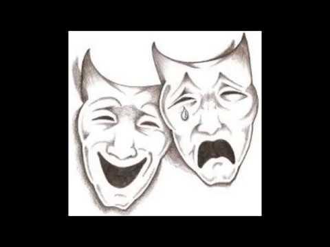 Βλάβη - Τ'αντιμετωπίζω με χιούμορ