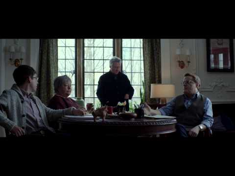 Boychoir (Clip 'Learning to Read Music')