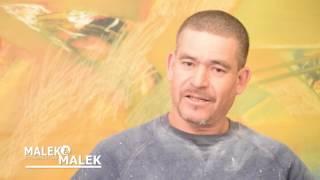 Testimonio de un cliente satisfecho con los servicios legales de Malek & Malek Abogados