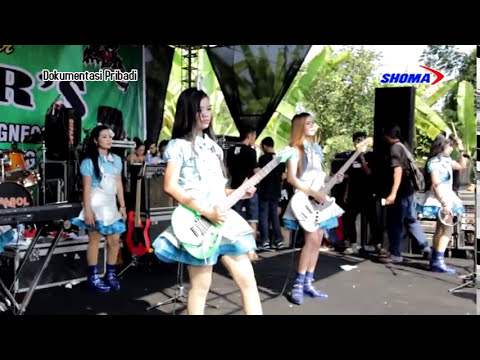 Download Video New Kendedes|Panter's Community Dk Sumur Ujungnegoro