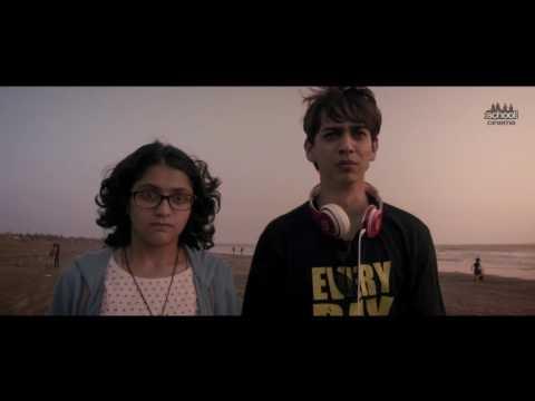 Director - ZOO STORY short film (trailer)